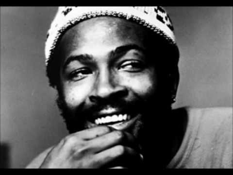 Got To Give lt Up - Marvin Gaye