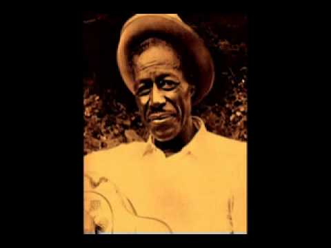 Son House - John The Revelator