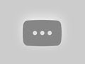 National Barn Dance - First Song: In Great September
