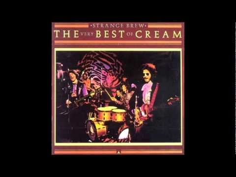 Cream Crossroads