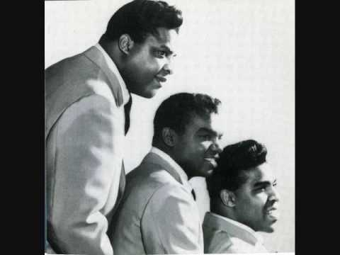 Love Is A Wonderful Thing - The Isley Brothers